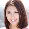 小口田桂子 (こぐちだけいこ)