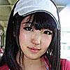 名前:小池麻子 仮名:こいけあさこ