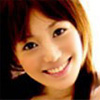 名前:小西涼子 仮名:こにしりょうこ