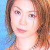 名前:松嶋麗子 仮名:まつしまれいこ