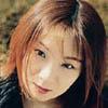 名前:美咲幸姫 仮名:みさきゆきひ