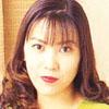 名前:美咲夕子 仮名:みさきゆうこ