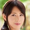 名前:三浦恵理子 仮名:みうらえりこ