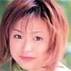 名前:水島涼子 仮名:みずしまりょうこ