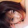 名前:水谷麻子 仮名:みずたにまこ