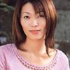名前:森田舞子 仮名:もりたまいこ