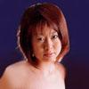 名前:芹沢涼子 仮名:せりざわりょうこ