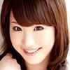 名前:篠田涼花 仮名:しのだりょうか