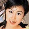 名前:篠原たまき 仮名:しのはらたまき