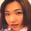 名前:鈴木涼子 仮名:すずきりょうこ
