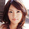 名前:徳澤エリカ 仮名:とくざわえりか