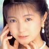 名前:遠峰夏子 仮名:とおみねなつこ