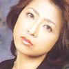名前:上杉佳代子 仮名:うえすぎかよこ