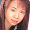 名前:矢田涼子 仮名:やだりょうこ