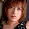 名前:矢田瞳 仮名:やだひとみ