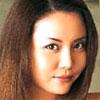名前:弓岡玲子 仮名:ゆみおかれいこ