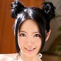 Meimei2