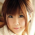 観月樹音(みづきじゅね / Mizuki June) AV女優 FC2動画 DMM無料動画