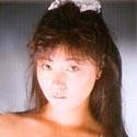 美穂由紀の顔写真