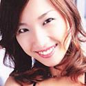 三上翔子の顔写真