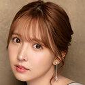 三上悠亜の顔写真