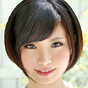 Minami kayo