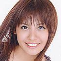 星乃せあら(南まりん)の顔写真