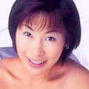 南麗奈の顔写真