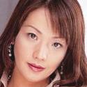 美波志保の顔写真