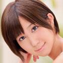 湊莉久の動画像シェアFC2