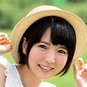 美咲ヒカルのプロフィール画像