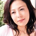 三咲恭子の顔写真