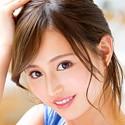 三咲美憂のプロフィール画像