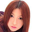 misaki19の顔写真