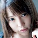 美咲恋の顔写真