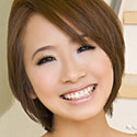 美咲結衣の顔写真