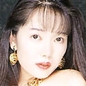 美咲ゆうりのプロフィール画像
