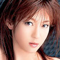 Misima ryou