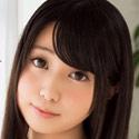 美空杏の顔写真