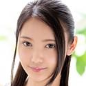美澄エリカのプロフィール画像
