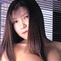 美鈴ゆうかの顔写真