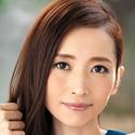 美谷雪絵のプロフィール画像
