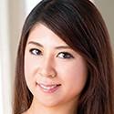 三井麗子(みついれいこ)の画像