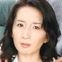 美月ゆう子(長瀬優子)の顔写真
