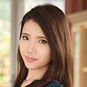 満嶋陽子画像
