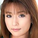 AIKA(三浦あいか)の顔写真