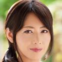 三浦恵理子の顔写真