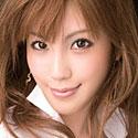 Miura kana