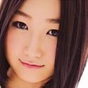 三浦奏の顔写真