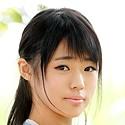 Miyaji ai
